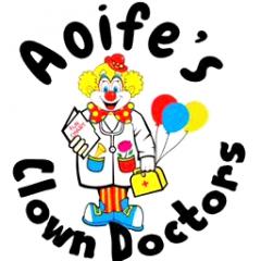 Aoifes Clown Doctors